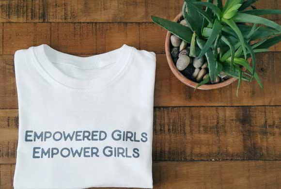 Autoestima y empoderamiento