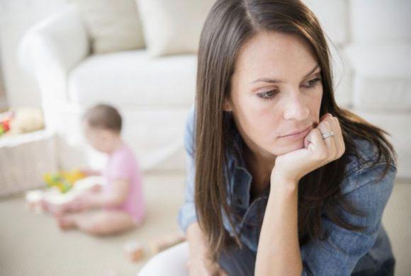 Tratamiento de la Ansiedad y Depresión