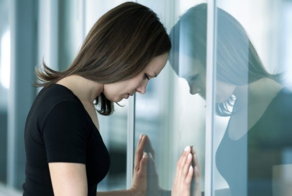Autoconcepto, autoimagen y control de peso